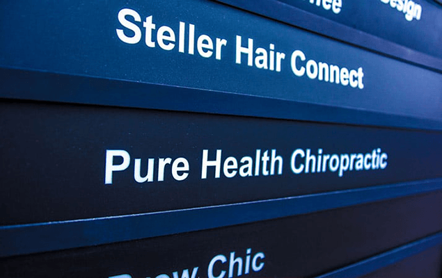 Chiropractic Minneapolis MN Directory