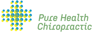 Chiropractic Minneapolis MN Pure Health Chiropractic