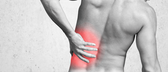 Chiropractic Minneapolis MN Spinal Ligament Injury Specialist
